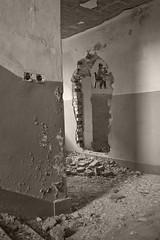 _MG_6663 (daniel.p.dezso) Tags: kiskunmajsa laktanya orosz kiskunmajsai majsai former soviet barrack elhagyatott urbex abandon
