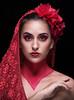Española (sebatico77) Tags: fantasia moda foto retrato estudio iluminación modelo baile danza mujer fantasy fashion photo portrait studio lighting model dance woman