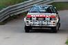 AUDI @ WALES RALLY GB (Jason Gambone J-Peg) Tags: audi race rally speed nikon tamaron d5000 walesrallyuk sport driving driver