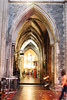 DSC_0052.jpg (RLC_0408) Tags: architecture dublin honeymoon ireland saintpatrickscathedral