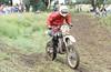 80s motorbikes husky 004 (francois f swanepoel) Tags: 80s husky husqvarna motorbikes slidefilm slidescans scrambling twostroke 2stroke