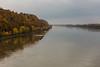 Missouri River (DiPics) Tags: november 2017 countryside rural hermann missouri fall autumn