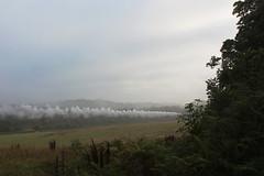 Severn Valley Railway Autumn Steam Gala (Keith Wilko) Tags: severnvalleyrailway svr svrautumngala svrautumnsteamgala severnvalleyrailwaygala bewdleytunnel bewdley kidderminster severnvalleysteam steamlocomotive steamtrain steamtrains locomotives mist 7714 loco7714 7714loco misty foggy steamtraininmist