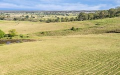 Lot 117 Mount Harris Drive, Maitland Vale NSW