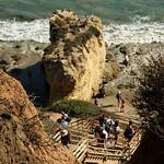 El Matador State Beach thumbnail
