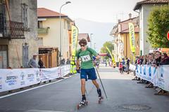 Sovere Bossico 2017-109