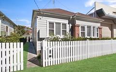 44 Annie Street, Wickham NSW