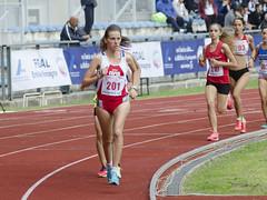 Ilaria Sabbatini