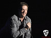 Jim Breuer (Diane Woodcheke) Tags: comedian comedy concertphotography concert funny laughing jimbreuer bryanmckenna theparamountny goodtimes goatboy snl halfbaked actor funnyman