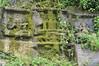 Chobimura (Abhranil Neogi) Tags: gomati tripura chobimura wall carvings history