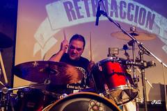 20170506_739_DSC_2225 (RAG-ROCK) Tags: rag punkrock showenvivo