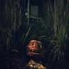 GPP ~ October 5, 2017 (Warts and all...) Tags: greatpumpkinproject halloween 2017 jol pumpkin