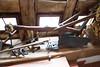 Antique hand plow (quinet) Tags: 2017 germany kornspeicherinstraupitz pflug spreewald straupitz charrue museum musée plough plow brandenburg