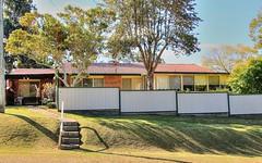 24 Gardiner Street, Dora Creek NSW