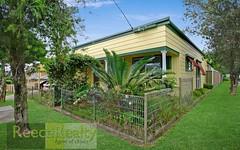 50 Heaton Street, Jesmond NSW