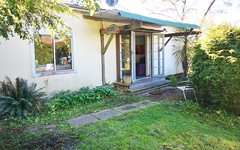 44 York Street, Katoomba NSW