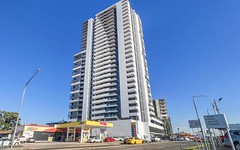 407/420 Macquarie Street, Liverpool NSW