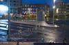Arnhem CS, c)Mirthe Dokter-33