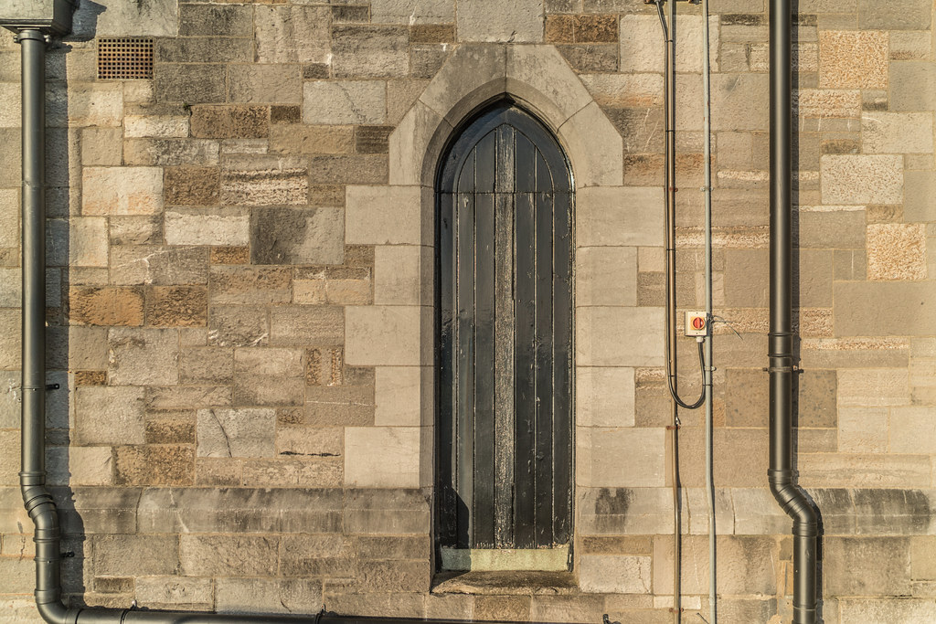 VISIT TO THE DIT CAMPUS AND THE GRANGEGORMAN QUARTER [5 OCTOBER 2017]-133163