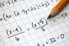 Maths Tuition In Malaysia (Champion Tutor) Tags: math formula algebra studying mathematical study write classroom symbol calculate lesson class learn equation science education knowledge pencil graphpaper unitedstatesofamerica championtutor