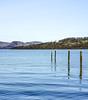 Loch Lomond (James Anley) Tags: lochlomond loch lomond water scene scotland view sky hill lake forest landscape
