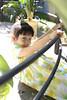 IMG_0915 (Zell&Jenny) Tags: aba hello baby child zell jenny giaphu vankhanh cute socute happy