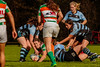 JK7D0950 (SRC Thor Gallery) Tags: 2017 sparta thor dames hookers rugby