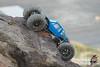 2017 Wild West Crawlfest & RCCA 2017 US Nationals Day 2-635.jpg (Thrashing Dragon Photography) Tags: 22pro rcca2017usnationals rccrawler rctruck motoronaxle remotecontrol moa wildwestcrawlfest2017 crawler