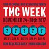 TMC Week - Prepare Thyself! (The Minifig Co.) Tags: tmc week custom lego printed ww2 modern pad printing
