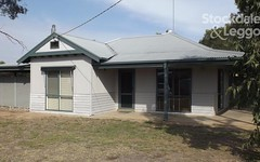 250 Hume Street, Corowa NSW