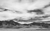 Into the Oregon (rmc sutton) Tags: oregon vacation anseladams bw landscape