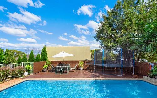 21 Alameda Wy, Warriewood NSW 2102
