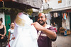 Smile (Leo Hidalgo (@yompyz)) Tags: marruecos المغرب almaġrib morocco tétuan tetouan travel trip portrait retrato