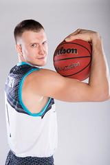 astana_ubl_vtb_ (9) (vtbleague) Tags: vtbunitedleague vtbleague vtb basketball sport единаялигавтб лигавтб втб баскетбол спорт mediaday медиадень astana bcastana astanabasket kazakhstan астана бкастана казахстан denis degtyarev денис дегтярев
