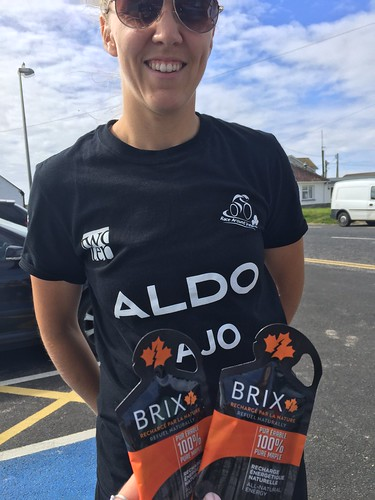 """ALDO Race Around Ireland for Cancer Care Fund • <a style=""""font-size:0.8em;"""" href=""""http://www.flickr.com/photos/45709694@N06/37083105893/"""" target=""""_blank"""">View on Flickr</a>"""
