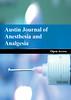 Austin Journal of Anesthesia and Analgesia (austinpublishinggroup) Tags: austin journal anesthesia analgesia