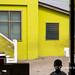 Accra yellow