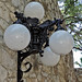 San Antonio - Street Lights