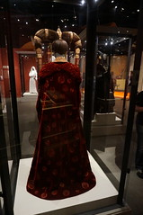 """Queen Amidala - Senate Gown • <a style=""""font-size:0.8em;"""" href=""""http://www.flickr.com/photos/28558260@N04/37123695590/"""" target=""""_blank"""">View on Flickr</a>"""