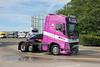 TV018096-Manchester. (day 192) Tags: manchester manchestercityfootballclub mcfc etihadstadium greatnorthwesttruckshow truckshow transportrally transportshow truck lorries lorry wagon volvo fh volvofh arclid arclidtransport pn65nvx