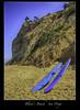Blacks´s Beach (vonhoheneck) Tags: blacksbeach torreypinesh pacificocean lajolla sandiego california unitedstates torreypinesstatebeachcaliforniadepartmentofparksandrecreation nudist beach fkk nacktbadestrand lajollashores nudists naturists schölkopf schoelkopf canon eos6d surfing torreypinesgliderport laplage lenaturisme playadesnudista playaantitextil nudista naturista nudisti spiaggianaturista praianudismo nackt strand nudistbadestran alasti alaston meztelen naken bar blottet