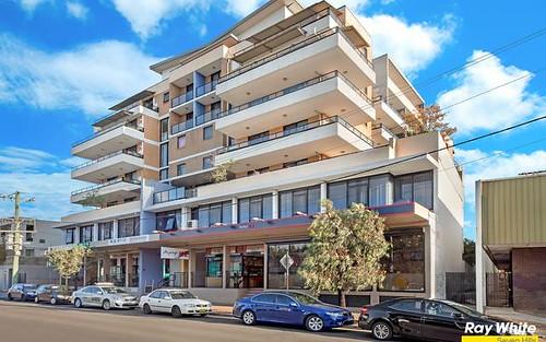 10/24- 28 First Avenue, Blacktown NSW