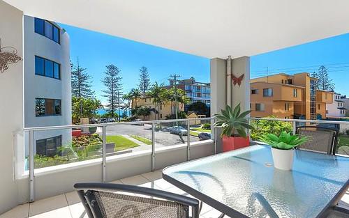 23/67 William Street, Port Macquarie NSW