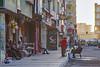 Street Life (.hd.) Tags: street men hurghada egypt arabic hurghada2017 addahar