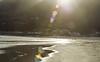 (felix.h) Tags: canoneos400d canon eos 400d eoskissdigitalx digitalrebelxti tokina5013528 tokina50135mm28 south africa southernafrica capetown westerncape capeofgoodhope capepeninsula beach shore coast coastline shoreline alongshore backlight backlighting spring water ocean sea seaside seafront atlantic atlanticocean