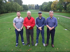 "Charity Golf Day- The Belfry Hotel & Resort • <a style=""font-size:0.8em;"" href=""http://www.flickr.com/photos/146127368@N06/37194197660/"" target=""_blank"">View on Flickr</a>"