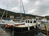 OK PUBB DSCN6622 (FaSaNt) Tags: boat ship sea bocca di magra seaport weather rainy stormy