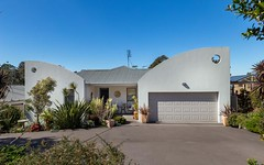 26B Henry Place, Long Beach NSW