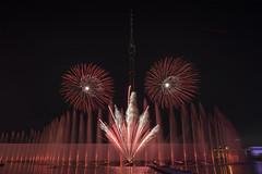Круг света 2017 (rubalanceman) Tags: фестиваль фейерверков кругсвета салют фейерверк москва россия fireworkfest moscow russia fireworks summer sky