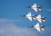 2017 JSOH Airshow (23) (maskirovka77) Tags: 2017 corsair f16s geicoskytypers jsoh jointserviceopenhouse thunderbirds aerobatics airshow heritageflight stuntflyers jointbaseandrews maryland unitedstates us